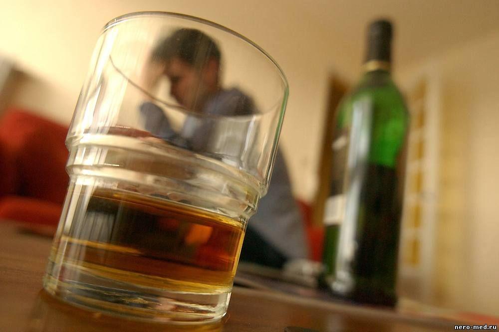 Кодирование от алкоголизма ложь или правда
